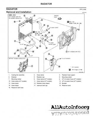 nissan micra owners manual handbook