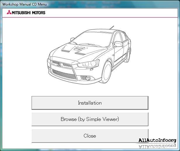 Программы Диагностики Автомобилей