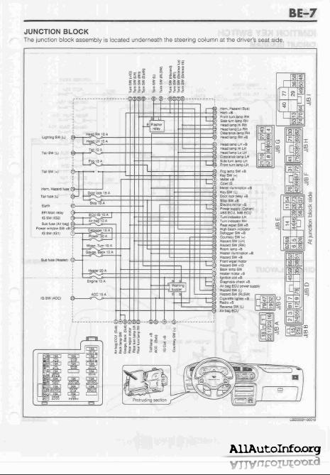 Daihatsu Cuore-Mira L701