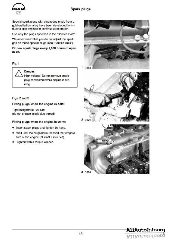 Руководство По Эксплуатации Subaru Impreza 2006 Года