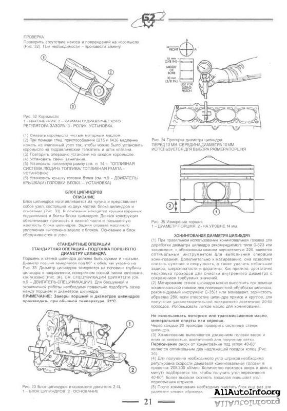 Волга с двигателем chrysler