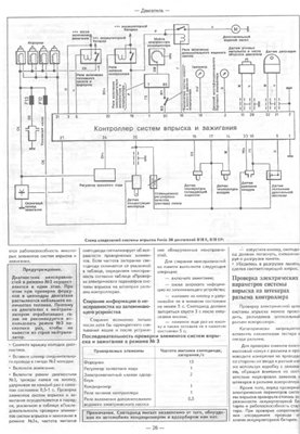 руководство по ремонту вольво 440 - фото 10