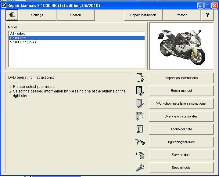 бмв е36 руководства по ремонту скачать