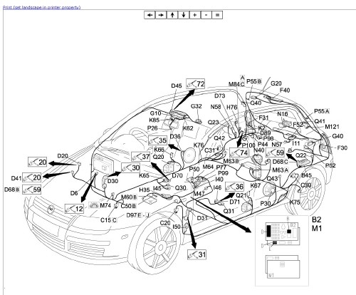 toyota hiace 1989 2004 service manual pdf