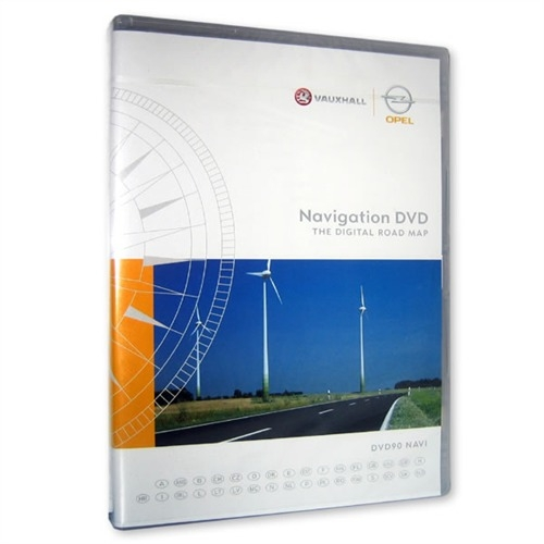 opel insignia owners manual pdf download autos post 2014 Opel Insignia Opel Astra