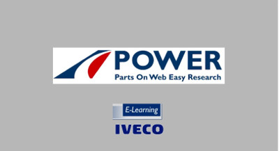 Iveco Power Buses & Trucks 02/2016