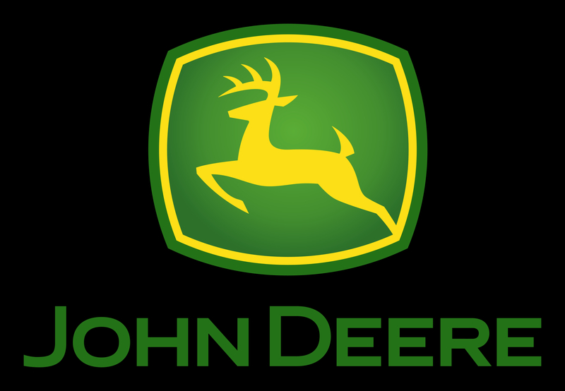 John Deere Parts ADVISOR AG + CF + CCE + HITACHI  (06/2017)