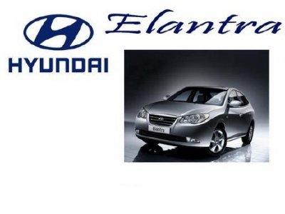 1270485558_qv6jwicwozgb7pn  Hyundai Elantra Wiring Diagram on xg350 radio, accent stereo, accent lamp, sonata amp,