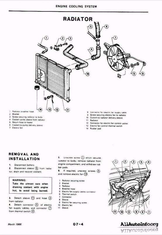 alfa romeo spider  gtv  33  75 service manuals