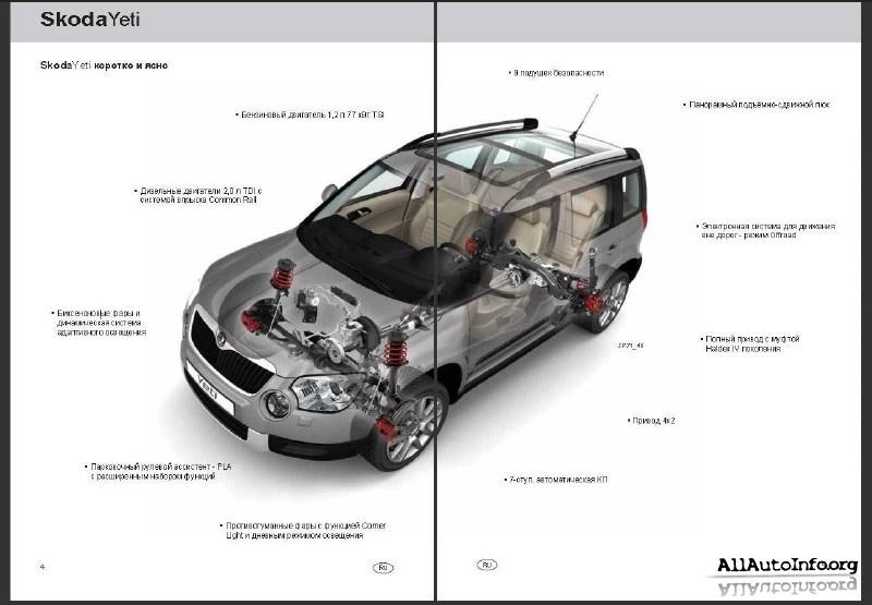 Jg Jpfae Fksow on Acura Integra Service Manual