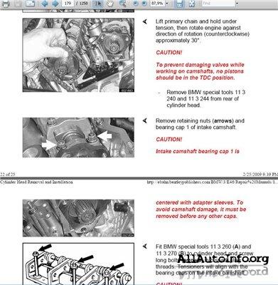 киа рио 2 инструкция по эксплуатации 2011