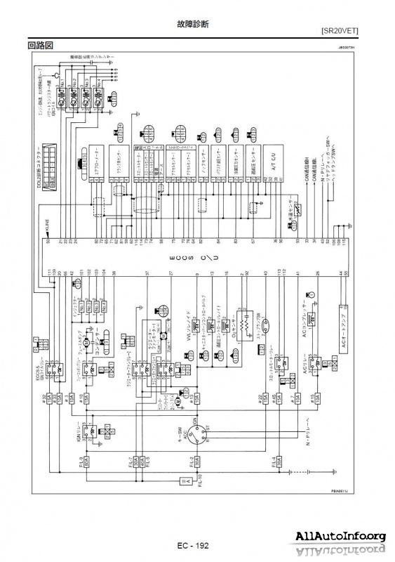 скачать руководство по эксплуатации и ремонту ваз 2110 инжектор
