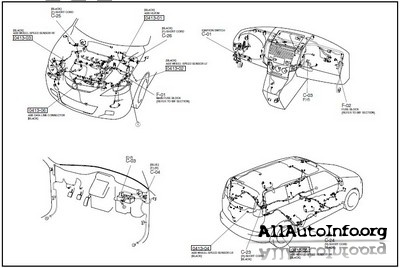Peterbilt 387 Fuse Box Cover furthermore Hino Engine Wiring Diagram as well Automotive Cooling System Diagram additionally Kenworth T600 Battery Location moreover International 4700 Wiring Diagram Pdf. on 2001 kenworth t800 wiring manual