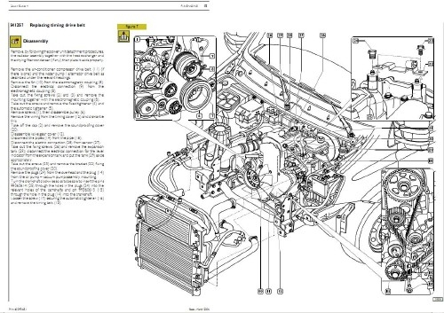 Iveco daily repair manuals wiring diagrams chomikuj