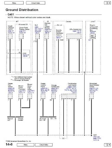 international 234 wiring diagram circuit diagram maker