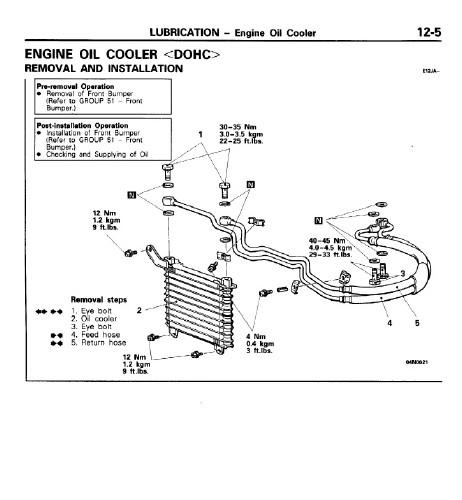 Serpentine Belt Diagrams besides Toyota Avalon 1995 Timing Marks Diagram moreover 96 Toyota 4runner 3 4 Engine Diagram moreover 1995 Toyota Tercel Engine Diagram also 1992 Toyota Paseo Engine Diagram. on diagrams of a 1995 toyota tercel timing belt