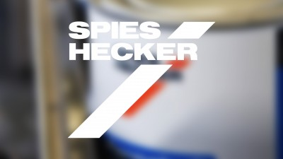Spies Hecker Color guide Cr Plus 2014 1.2 build 666